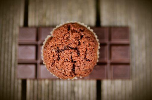 magdalena chocolate principal